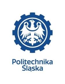 Sprawozdanie Rektora z działalności Politechniki Śląskiej za rok 1996