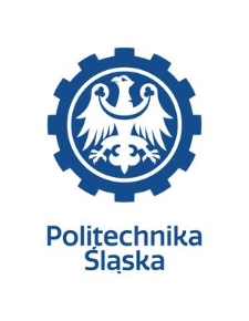 Sprawozdanie Rektora z działalności Politechniki Śląskiej w roku 2013