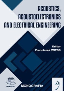 Basic and advanced analysis of acoustic emission signals to distinguish signals from different sources generating acoustic signals in power oil transformers