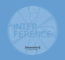 [INTERFERENCE] art+science