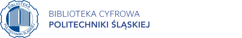 Digital Library of the Silesian University of Technology